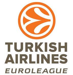 Euroleague başlıyor