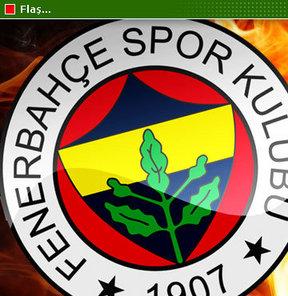 UEFA Disiplin Kurulu'nun Fenerbahçe'ye verdiği cezanın altında yatan nedenler kısmen netlik kazandı