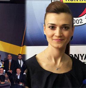 Fenerbahçe aşkı ameliyat dinlemedi