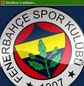 Dolu Arslan Beşiktaş'a gidiyor