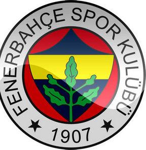 Fenerbahçe'den Alex açıklaması
