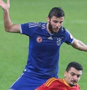 Fenerbahçe'den, Demirspor'a...