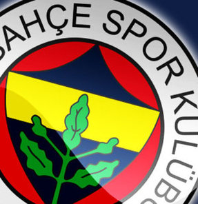 Fenerbahçe'den 'dev' atak!