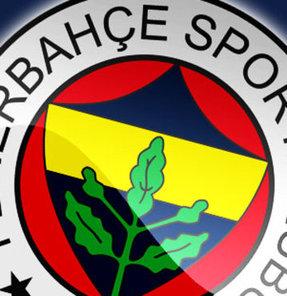 Fenerbahçe'den yalanlama geldi