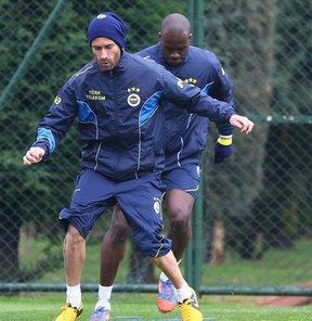 Fenerbahçe, 2013-2014 futbol sezonu hazırlıklarına yarın başlayacak.