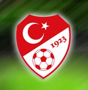 Futbol Federasyonu Riva'ya taşındı