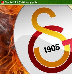 G.Saray-bilanço-Riva ve Ottoman fonu - Serdar Ali Çelikler yazdı