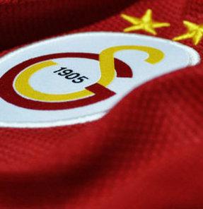 G.Saray'dan UEFA açıklaması