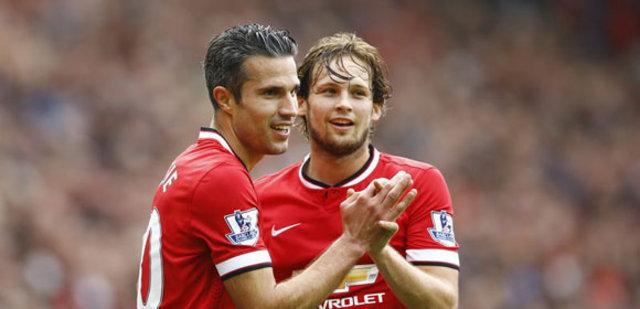 G.Saray 'Evet' dedi, Sneijder şoke oldu