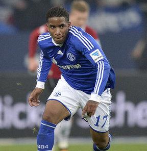 Schalke'den çok net Farfan açıklaması