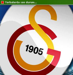 Galatasaray, Devler Ligi'nde 3. torbada yer alacak