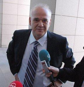 G.Saray ve Beşiktaş için flaş iddia