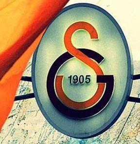 Galatasaray – Akhisar maçının günü ve saati değişti