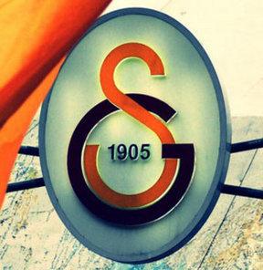 Galatasaray'da köstebek mi var!