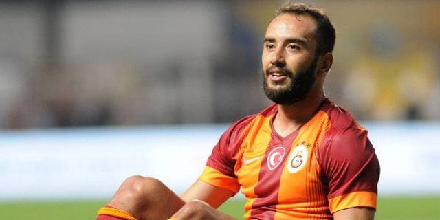 Galatasaray'da neler oluyor!