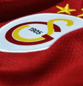 Galatasaray'da para müjdesi!