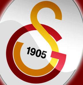 Galatasaray'da şok