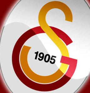 Galatasaray'dan Arap açılımı