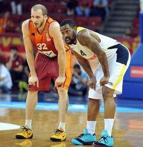 Galatasaray'dan flaş hamle!