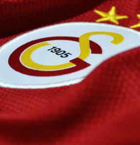 Galatasaray'dan 'küfür' yanıtı