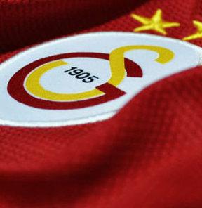 """Galatasaray'dan """"yardım"""" açıklaması"""