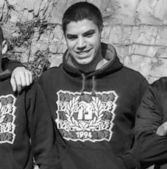 Galatasaray Ivkovic'in mezarına gidecek!