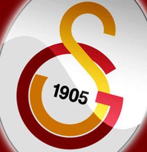 Galatasaray yıldızlarını satacak mı?