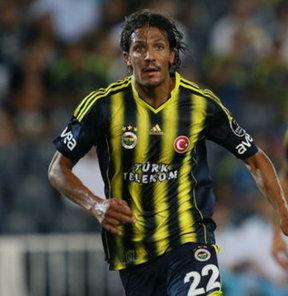 Bruno Alves: Trabzonspor maçıyla galibiyet serisini sürdürmek istiyoruz