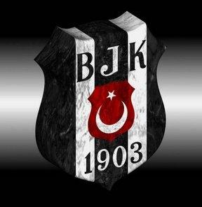 Beşiktaş Kulübü Olağanüstü Mali ve İdari Genel Kurulu ertelendi