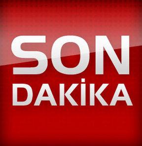 """GSTV'de yayınlanan bantta """"Şampiyonlar Ligi'ndeki Juventus maçı öncesinde Galatasaray Teknik Direktörü Roberto Mancini ve bir futbolcu basın toplantısına gidilecek"""" denildi."""
