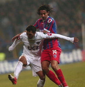 Mersin İdman Yurdu, Karabükspor'dan Güven Varol'u transfer etti