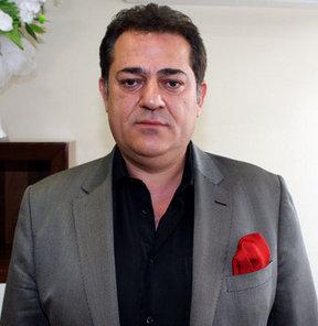 Kulüpler Birliği Vakfı Başkanı Halil Ünal, görevinden istifa etti