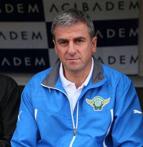 Hamzaoğlu 3 transferle gelecek