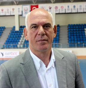 Türkiye Hentbol Federasyonu Başkanı Bilal Eyuboğlu, 17. Akdeniz Oyunları'nda madalya hedeflediklerini belirtti