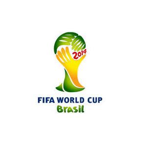 Brezilya'da yapılacak 2014 Dünya Kupası'na sadece futbolcular hazırlanmıyor