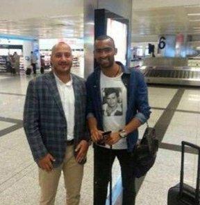 Trabzonspor, Bosingwa ile yaptığı ilk görüşmede sonuç alamadıc