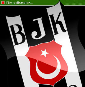 Beşiktaş Kulübü Olağanüstü İdari ve Mali Genel Kurul Toplantısı başladı