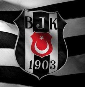 İşte Beşiktaş'ın borcu!