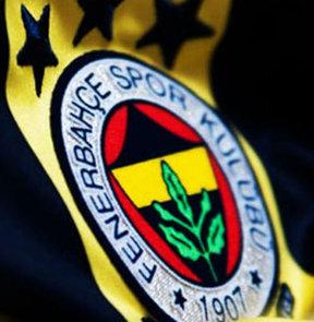İşte Fenerbahçe'de yeni tüzük