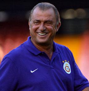 Hem Galatasaray hem de A Milli Takım Teknik Direktörlüğü görevini sürdürecek olan Fatih Terim'i  30 Ağustos - 20 Ekim tarihleri arasında 10 maçlık zorlu bir süreç bekliyor