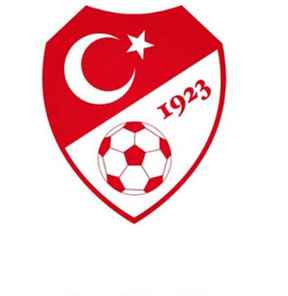 Türkiye Futbol Federasyonu (TFF) Profesyonel Futbol Disiplin Kurulu (PFDK), kulüplere ve kişilere çeşitli para ile resmi müsabakadan men cezaları verdi