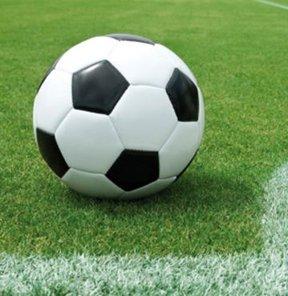 İşte Türk futbolunun kurtuluş formülleri!