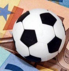 İtalya'da 41 kulübe vergi baskını