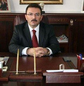 Ivkovic cinayetinde flaş gelişme