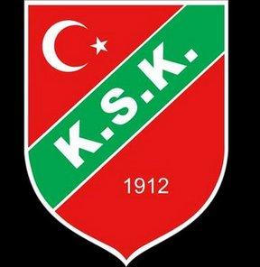 Kaf-kaf'a yeni sponsor