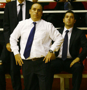 Kandemir resmen Beşiktaş'ta