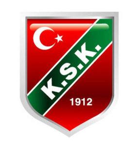 Karşıyaka'dan Galatasaray'a çok ağır cevap