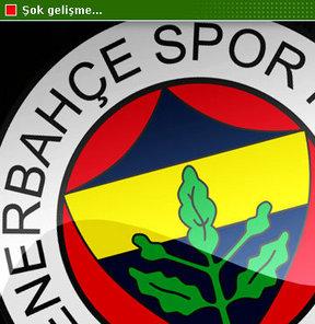 Fenerbahçe, Kayyum atanması istendi