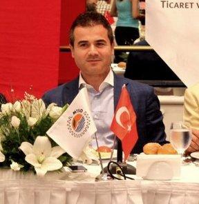 Gençlik ve Spor Bakanı Suat Kılıç, UEFA'nın kararına ilişkin açıklamalarda bulundu
