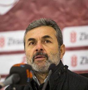 Konya'da Beşiktaş maçı öncesi flaş haber